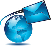 Email Marketing - Email Format
