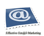 effective_email_marketing
