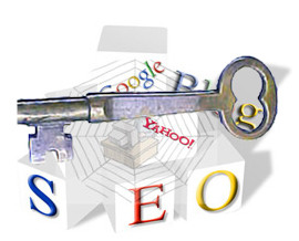 AvenuesNepal.com: SEO for Online Business