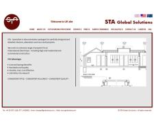 STA Global Solutions